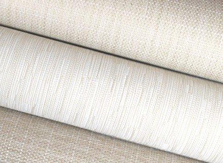 Artex chile venta de telas - Telas de tapizar baratas ...