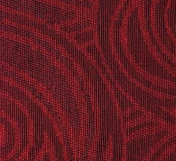 Trigo Dibujo Rojo