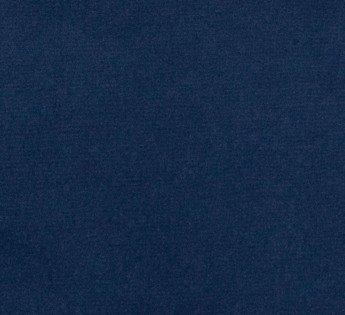 New FELPA A54 Azul