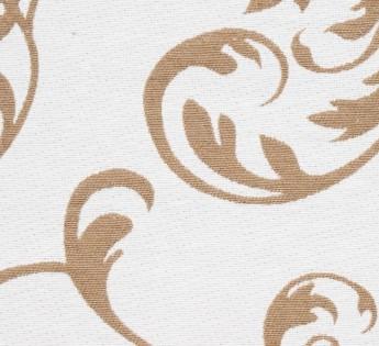 CLICHY COORD. BEIGE
