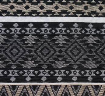 Arian gris - Telas de terciopelo para tapizar ...