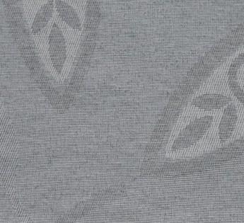Henda Dibujo Plata